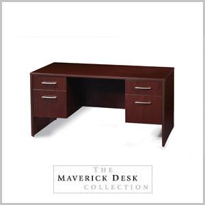 Admirable Maverick Series Gml Office Furniture Download Free Architecture Designs Scobabritishbridgeorg